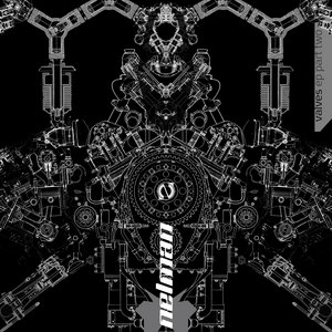 NELMAN - Valves EP (Part 2)