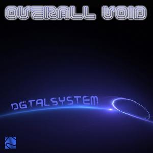 DGITALSYSTEM - Overall Void
