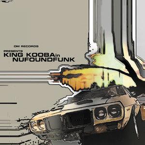 KING KOOBA - Nufoundfunk