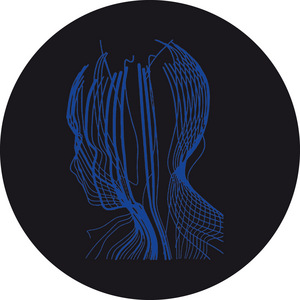 MONTANA, Toby/DAN CASTER - Spanish Kiss EP