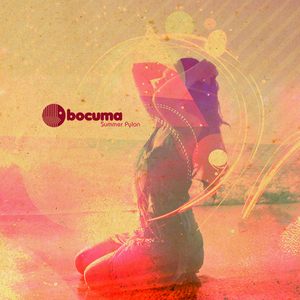 BOCUMA - Summer Pylon