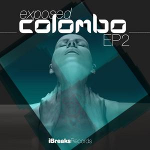 COLOMBO - Exposed EP: Part 2