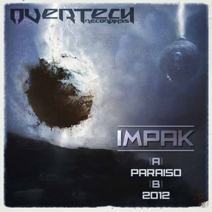 IMPAK - Paraiso