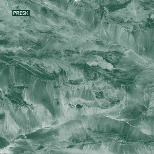 PRESK - And Cut/Mold