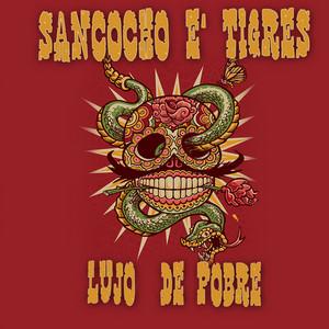 SANCOCHO E TIGRES - Lujo De Pobre: Single Samples & Loops