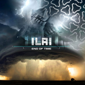 ILAI - End Of Time