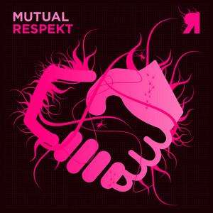 VARIOUS - Mutual Respekt