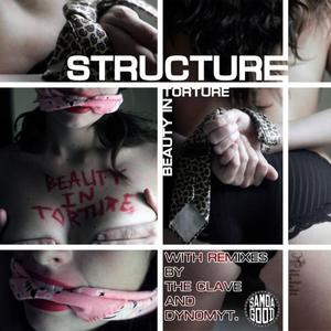 DJ STRUCTURE - Beauty in Torture