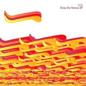 VARIOUS - Brisa De Verano