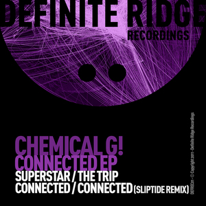CHEMICAL G - Connected EP