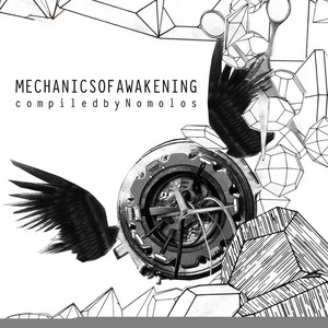 VARIOUS - Mechanics Of Awakening