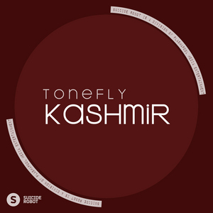 TONEFLY - Kashmir