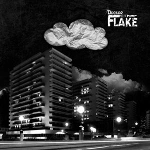DOCTOR FLAKE - Flake Up