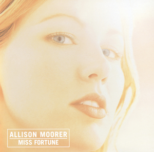 ALLISON MOORER - Miss Fortune