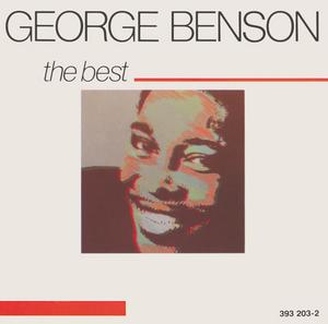 GEORGE BENSON - George Benson - The Best