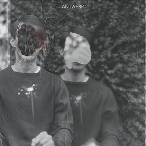 ANTWERP - Equinox
