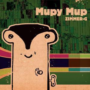ZIMMER G - Mupy Mup