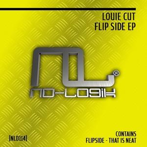 LOUIE CUT - Flip Side
