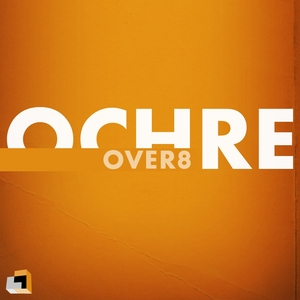 OVER8 - Ochre