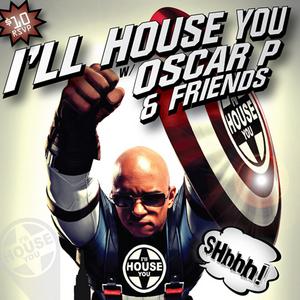 DOOP/VARIOUS - I'll House You Vol 2