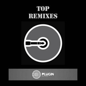 VARIOUS - Top Remixes Of Plugin Records