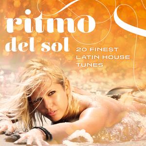 VARIOUS - Ritmo Del Sol