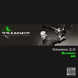 KRAMNIK - Kramnik 20