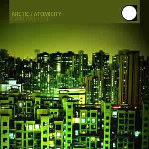 ARCTIC - Atomicity