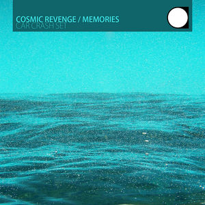 COSMIC REVENGE - Memories