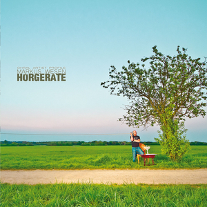 WESEN, Markus/VARIOUS - Ohral Artist Profile: Horgerate (mixed by Markus Wesen) (unmixed tracks)
