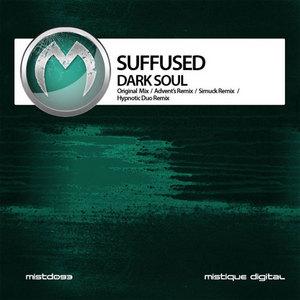 SUFFUSED - Dark Soul