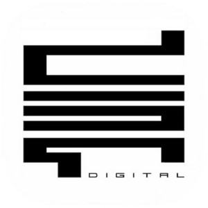 VARIOUS - DSR Minimal Selection Vol 1