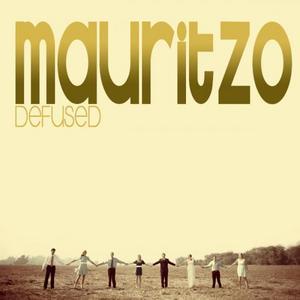 MAURITZO - Defused