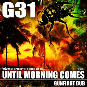 G31 - Until Morning Comes