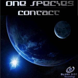 ONE SPECIES - Contact