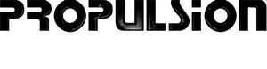 PROPULSION - Spiritual Surge EP