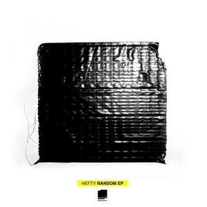 HEFTY/ISAAC LEVY - Ransom EP