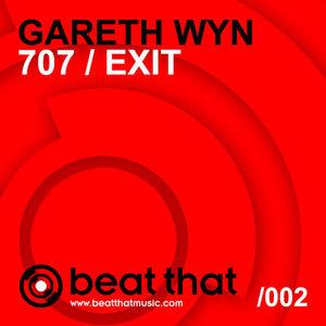 WYN, Gareth - 707