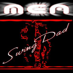 MEA - Swing Dad