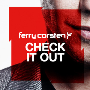 CORSTEN, Ferry - Check It Out