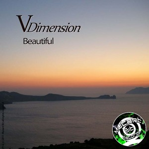 V DIMENSION - Beautiful