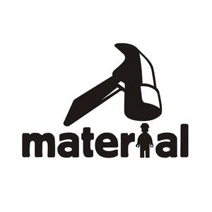SAFRAS, Mihalis - Material Mix CD002 (DJ mix)