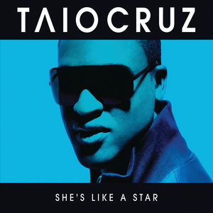 TAIO CRUZ feat SUGABABES/BUSTA RHYMES - She's Like A Star (Remix)