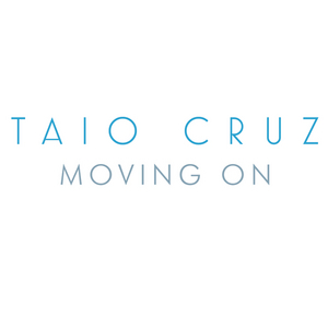 TAIO CRUZ - Moving On (Spencer & Hill Remix)