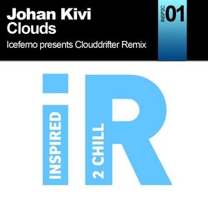 KIVI, Johan - Clouds