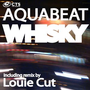 AQUABEAT - Whisky