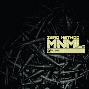 ZERO METHOD - MNML