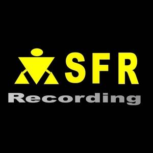 SPLASHFUNK & YENIS LOPEZ/LUKE & DAN/MOSCHINO/LAERA - Splashfunk Summer Selection Vol 1