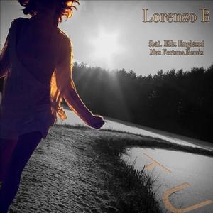 LORENZO B feat ELIX ENGLAND - Tu