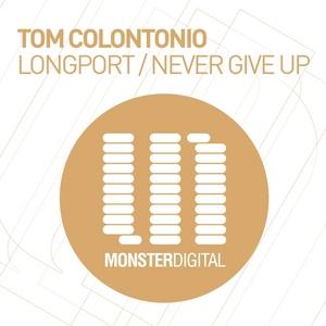 COLONTONIO, Tom - Longport